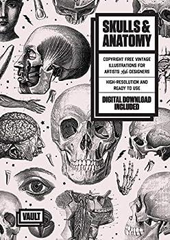 Best skull tattoo image Reviews