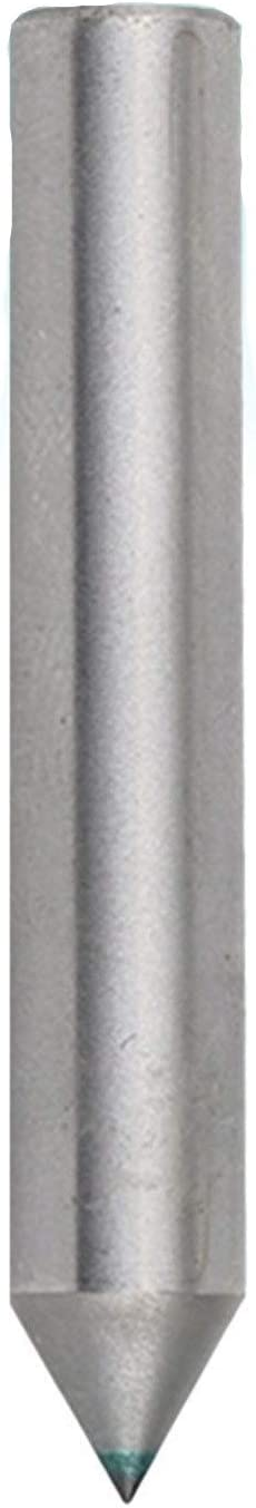 1pc Diamond San Antonio Mall Dresser Max 44% OFF Tool Grinding Stick