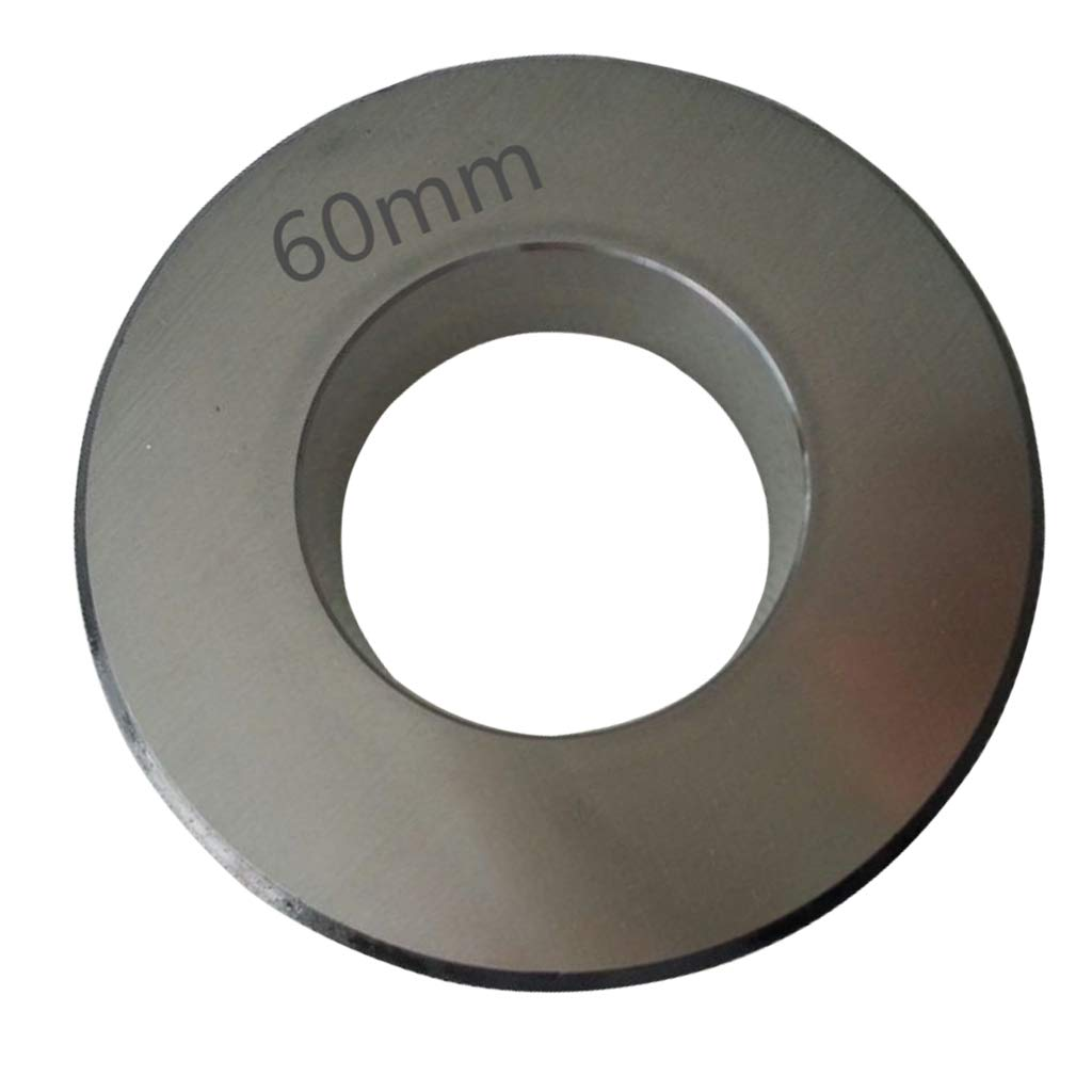 AMLESO Sale Special Price Special Surface Treatment Sharp and NEW before selling Brown Trim Gauge Φ6 -