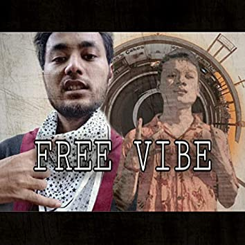 Free Vibe (feat. ASH LRB & Count Mode)