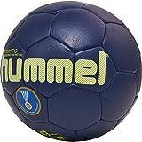 hummel HMLSTORM PRO - Handball Sport Blau