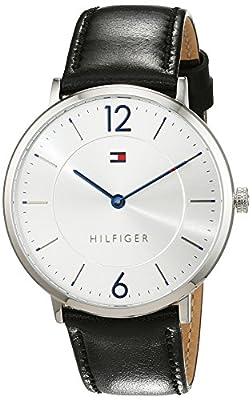 Tommy Hilfiger 1710351 - Reloj de hombre
