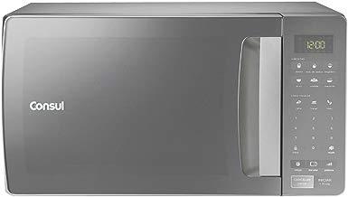 Micro-ondas Consul Espelhado 32 Litros CMS45AR 110V