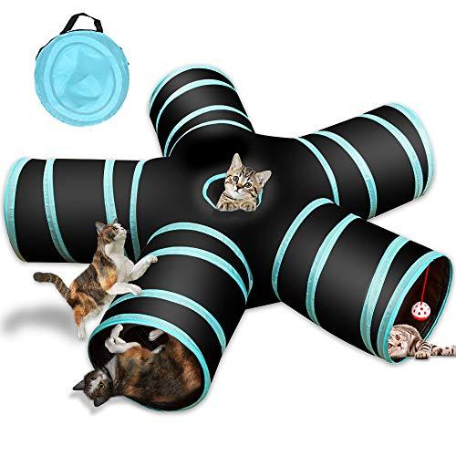 SAMMIU -  Katzenspielzeug