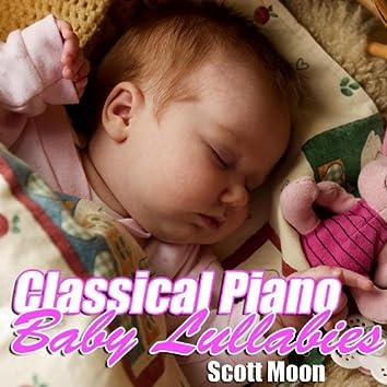 Classical Piano Baby Lullabies