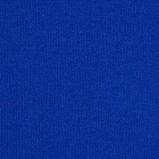Robert Kaufman AM-043 Kona Cotton Ocean Fabric by the Yard