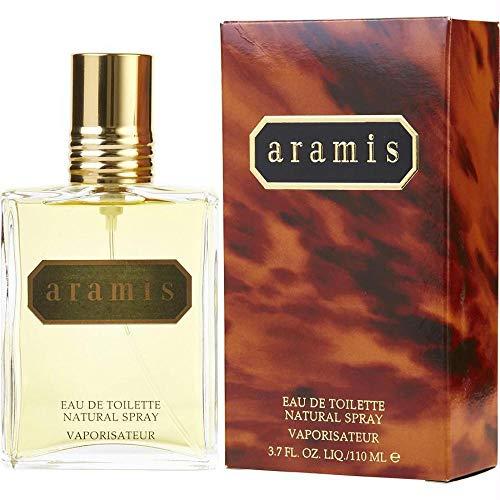 Catálogo para Comprar On-line Perfume Aramis los más solicitados. 9