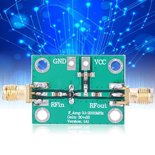 breiter Frequenzbereich Radiofrequenzverstärkermodul WLAN für UKW-Radio