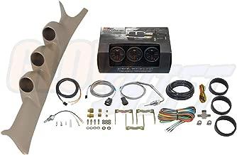 ford diesel accessories
