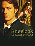 Sherlock - la marque du diable