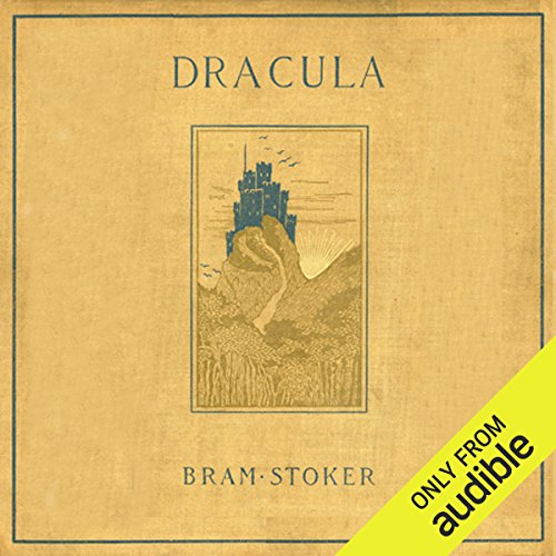 Dracula                   By:                                                                                                                                 Bram Stoker                               Narrated by:                                                                                                                                 Peter Batchelor                      Length: 15 hrs and 47 mins     91 ratings     Overall 4.0