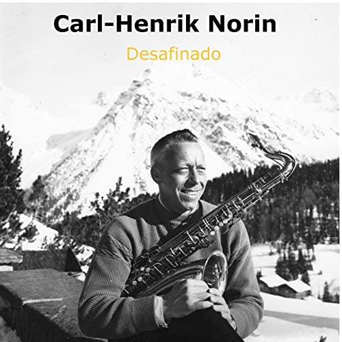Carl-Henrik Norin