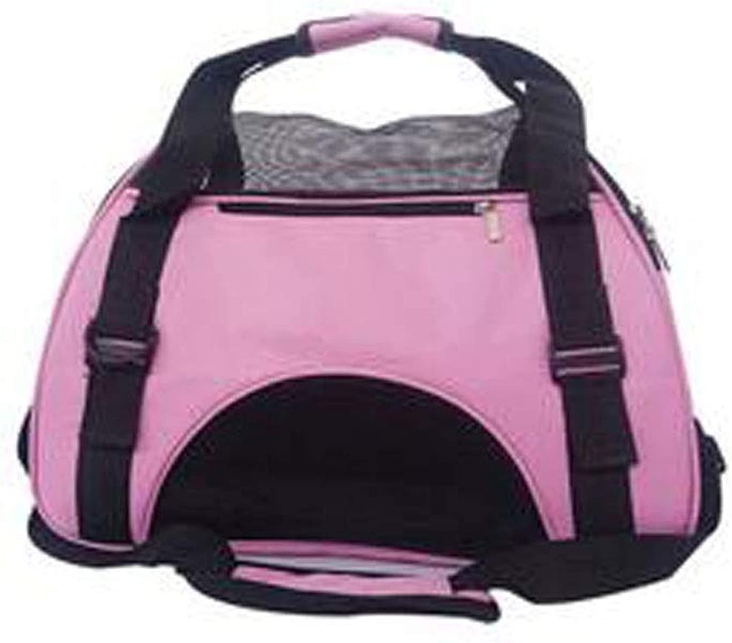 493f3cbf1e58 Guyuexuan Casual Pet Carrying Ideal for Cats and Puppies, Suitable ...