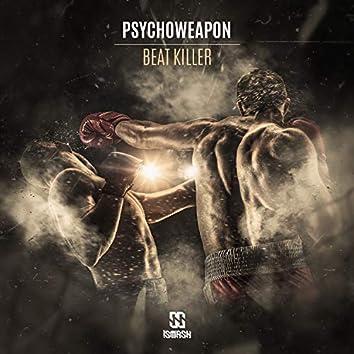Beat Killer