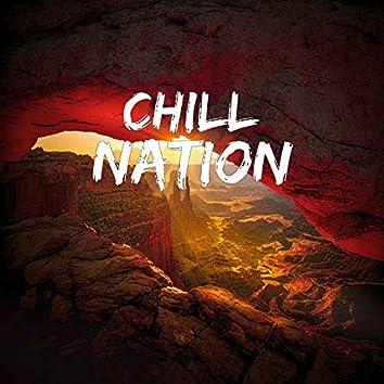 Chill Morning Meditation Music