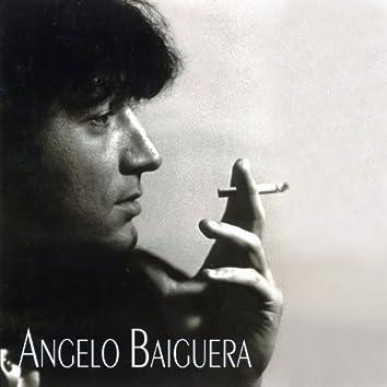 Angelo Baiguera