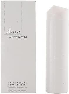 Best aura by swarovski perfumed body lotion Reviews