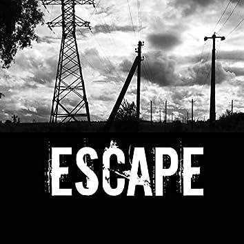 Highway Whisper (Escape Original Soundtrack)