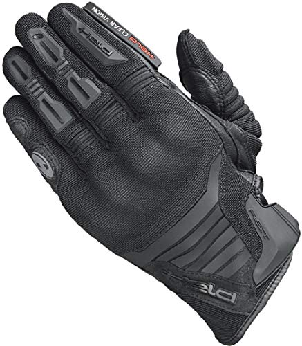Held Glove Hamada Black 11