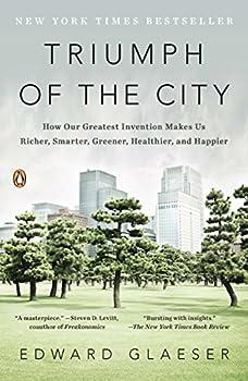 Best triumph of the city Reviews