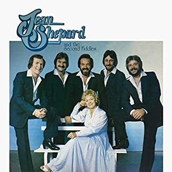 Jean Shepard and The Second Fiddles