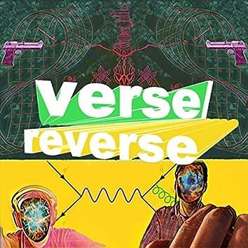 Verse / Reverse