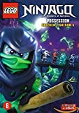 LEGO Ninjago: Masters of Spinjitzu - Complete Season 5