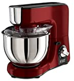 Russell Hobbs 23480-56 Robot Rouge 1000 W