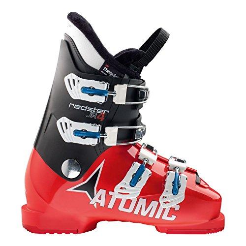 ATOMIC Kinder Skischuh Redster 4 Boys