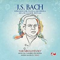 Concerto for Piano & Orchestra 2 in E Major