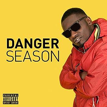 Danger Season