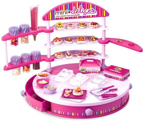 Giochi Preziosi – Mini Delices Deluxe douce Party