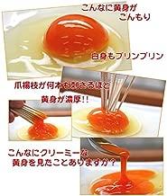 日本一こだわり卵 30個入り