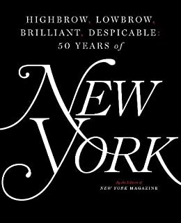Best the new yorker magazine trump cover Reviews