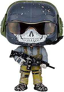 Best funko pop call of duty Reviews