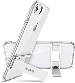ferrari case for iphone 8