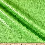 Plastex 0674782 Non-Backed Crocodile Faux Leather