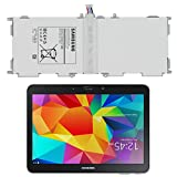 Akku für Samsung Galaxy Tab 4 T530 EB-BT530FBE