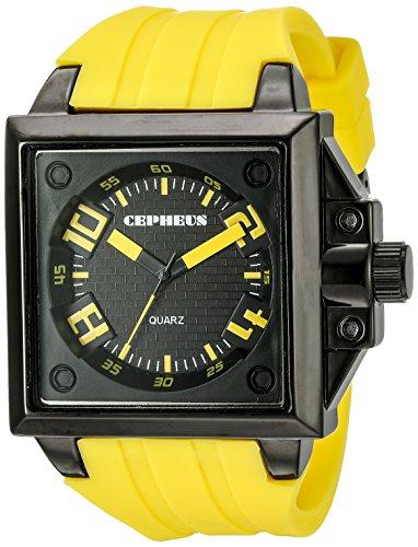 Cepheus CP904-629B