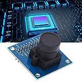 Surebuy Módulo de cámara de Alta definición de bajo Voltaje de Trabajo para la adquisición de imágenes
