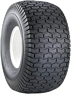 Best lawn tractor tires 20x8x8 Reviews