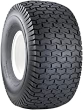 Best 22 x 9.50 12 tire Reviews