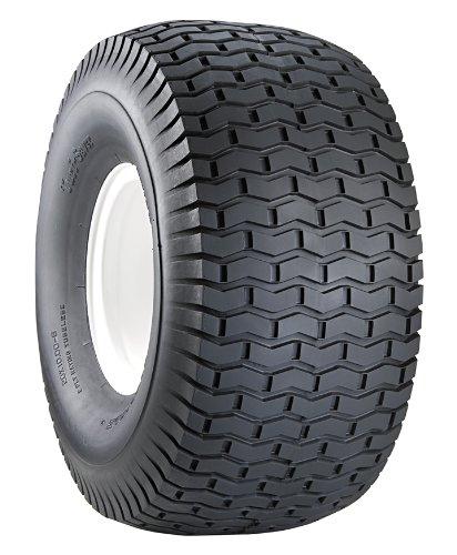 Carlisle Turf Saver Lawn & Garden Tire - 20X10-8