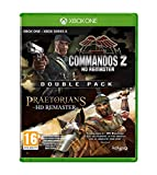Commandos 2 & Praetorians: HD Remaster Double Pack - Xbox One