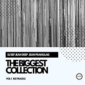 The Biggest Collection, Vol. 1