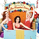 Christmas With the Puppini Sisters - he Puppini Sisters