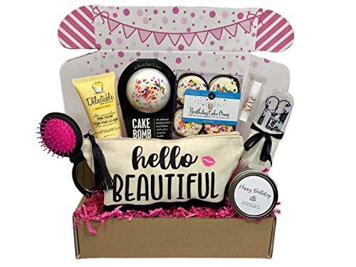 Unique Valentine Gift Box