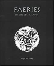 Best faeries of the celtic lands Reviews