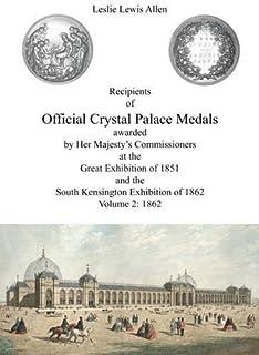 1862 - Volume 2 (2)