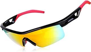 GARDOM Sunglasses for Kids, Polarized Glasses for Boys...